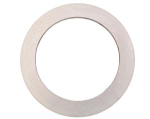 Inner seal ring